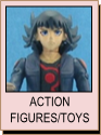 Yu-Gi-Oh Toys and Action Figures