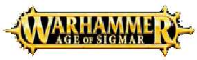 Warhammer Age of Sigmar at BSTS