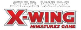 X-Wing Miniatures at BSTS